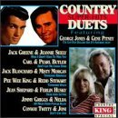 Country Duets Super Hits Country Duets Super Hits Jones Pitney King Stewart