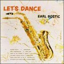 earl-bostic-lets-dance