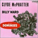 clyde-mcphatter-with-billy-ward-dominoes
