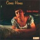 bubber-johnson-come-home
