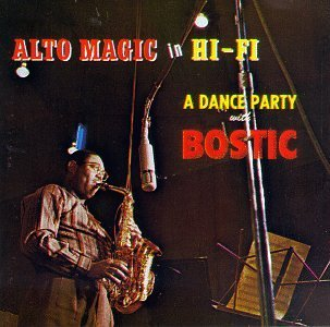 earl-bostic-alto-magic-in-hi-fi