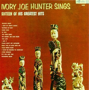 joe-ivory-hunter-ivory