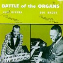 Rivera Bagby Battle Of The Organs