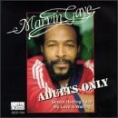Marvin Gaye/Adults Only