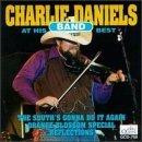 charlie-daniels-at-his-best