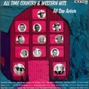 all-time-country-western-vol-2-all-time-country-west-all-time-country-western