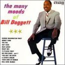 bill-doggett-many-moods-of-bill-doggett