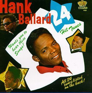 hank-midnighters-ballard-24-hits-tunes