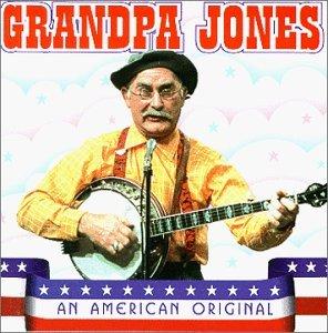 grandpa-jones-28-greatest-hits