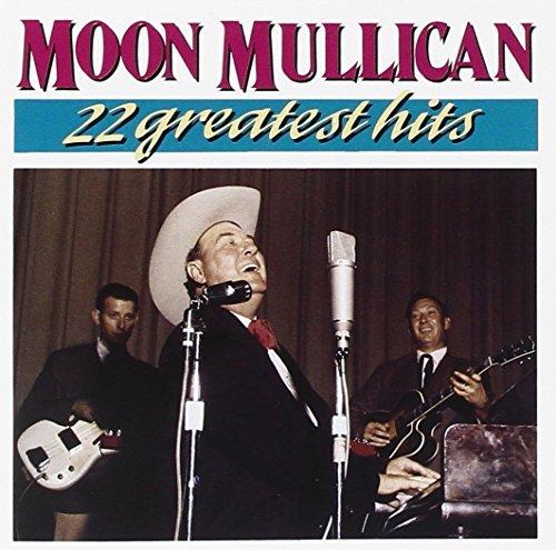moon-mullican-22-greatest-hits
