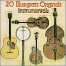 twenty-bluegrass-originals-twenty-bluegrass-originals-collectors-edition