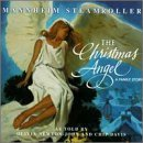 Mannheim Steamroller Christmas Angel