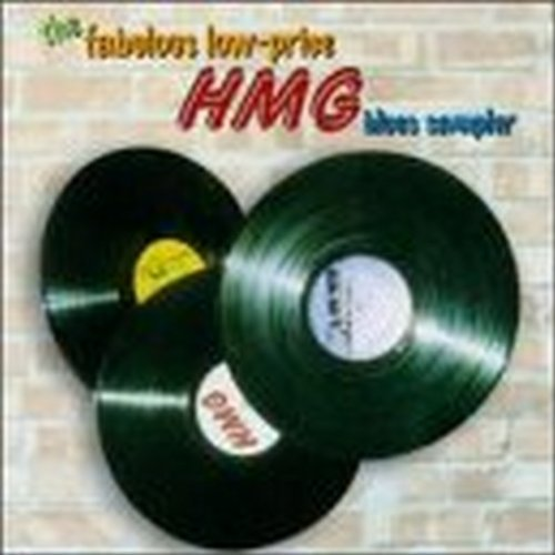 fabulous-low-price-hmg-blue-fabulous-low-price-hmg-blues-s-spann-honeyboy-edwards-lee-martin-hemphill-mcdaniel