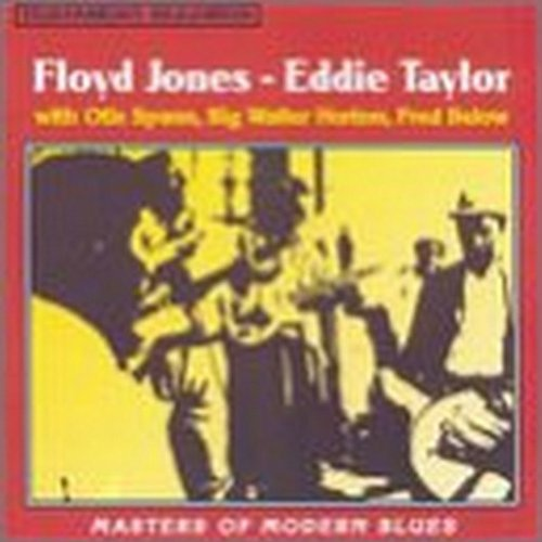 jones-taylor-masters-of-the-modern-blues