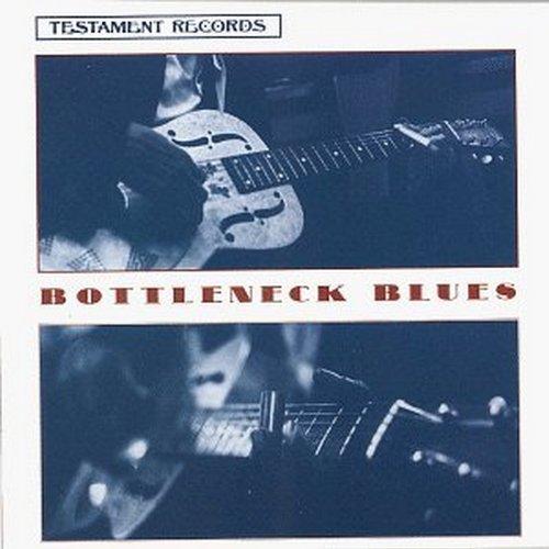 bottleneck-blues-bottleneck-blues-nighthawk-mcdowell-hutto