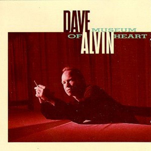dave-alvin-museum-of-heart