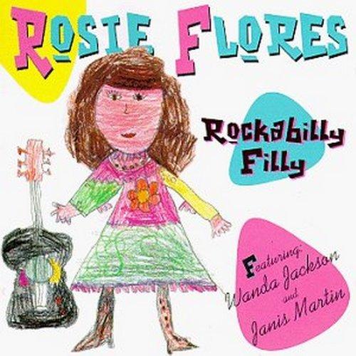 rosie-flores-rockabilly-filly