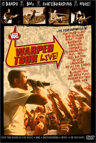 vans-warped-tour-live-2002-vans-warped-tour-live-2002-big-fish-anti-flag-ozma-gob-new-found-glory-bad-religion