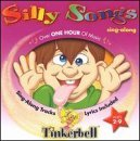 Tinkerbell Silly Songs Tinkerbell