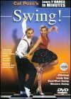 Learn To Dance In Minutes Swing Clr Keeper Nr