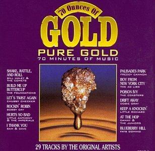 seventy-ounces-of-gold-pure-gold-coasters-price-clark-duprees-seventy-ounces-of-gold
