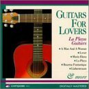 Guitars For Lovers Guitars For Lovers