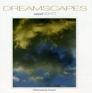 Dreamscapes Dreamscapes