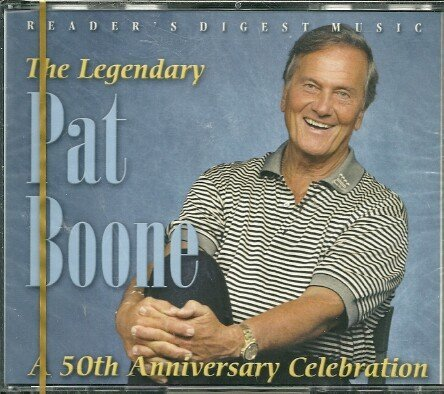 pat-boone-50th-anniv-celebration