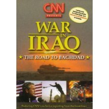 war-in-iraq-road-to-baghdad