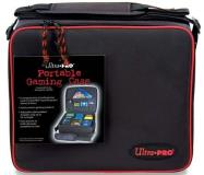 Ultra Pro Card Carrying Case Full Size