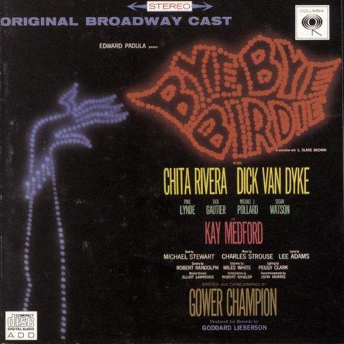 bye-bye-birdie-original-cast