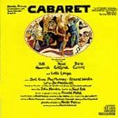 cabaret-original-cast
