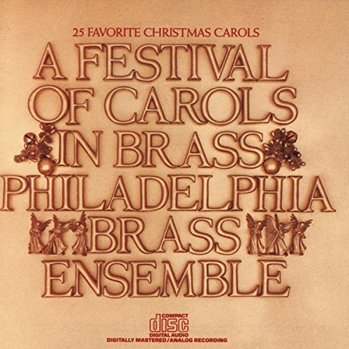 philadelphia-brass-ensemble-festival-of-carols-in-brass-philadelphia-brass-ens
