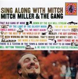 Mitch Miller Sing Along With Mitch