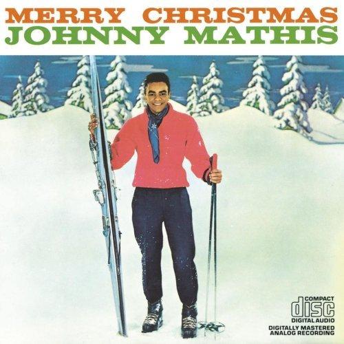johnny-mathis-merry-christmas