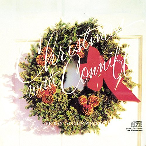 Ray Singers Conniff/Christmas With Conniff