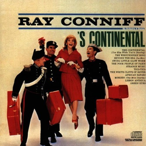 ray-conniff-s-continental