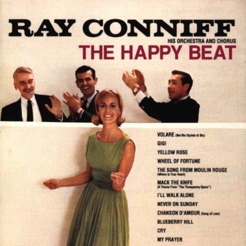 ray-conniff-happy-beat