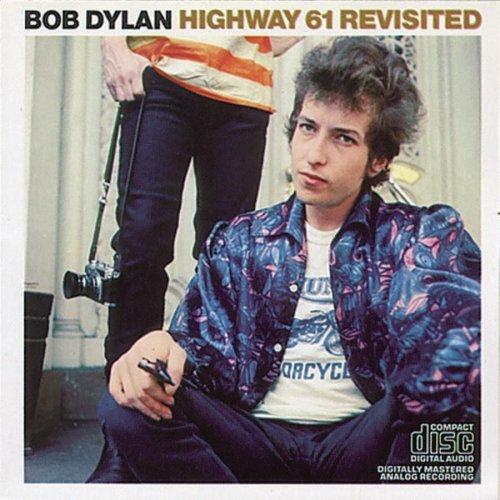 bob-dylan-highway-61-revisited