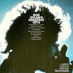 bob-dylan-vol-1-greatest-hits