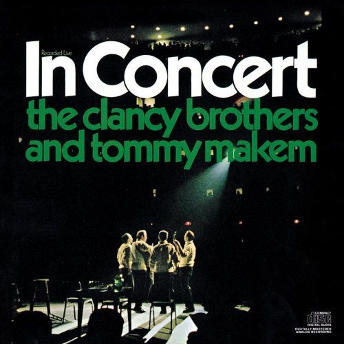 clancy-brothers-makem-in-concert