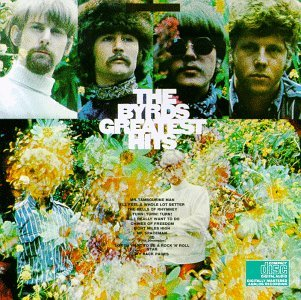 Byrds/Greatest Hits