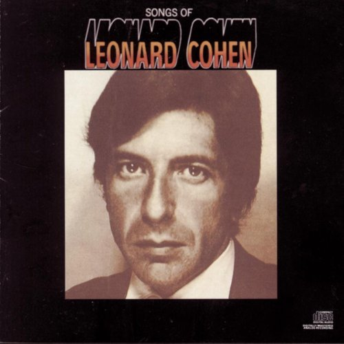 leonard-cohen-songs-of
