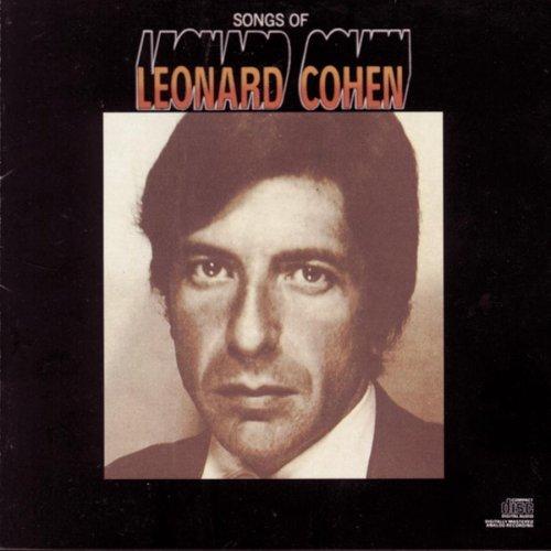 leonard-cohen-songs-of