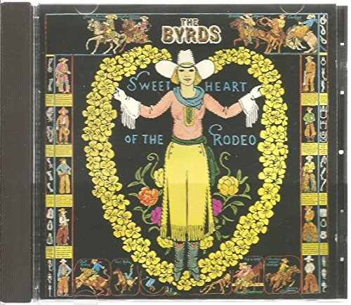byrds-sweetheart-of-the-rodeo