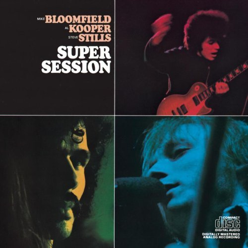 bloomfield-kooper-stills-super-session