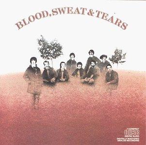 blood-sweat-tears-blood-sweat-tears