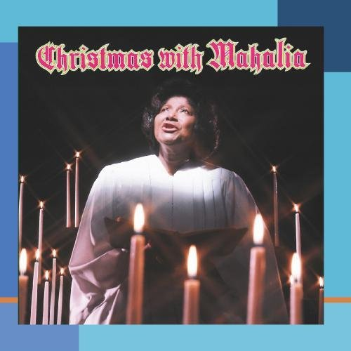 mahalia-jackson-christmas-with-this-item-is-made-on-demand-could-take-2-3-weeks-for-delivery