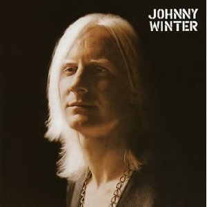 johnny-winter-johnny-winter