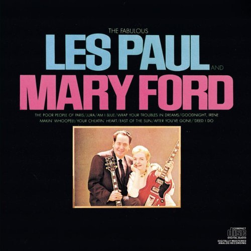 paul-ford-fabulous-les-paul-mary-ford